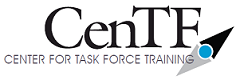 Center for Task Force Training